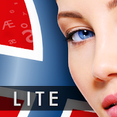 Learn Norwegian Oslo Eye Lite