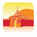 Myanmar Dir icon