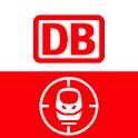 DB Zugradar