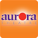 Aurora Theatre icon