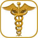 Medical Terminology Quiz icon