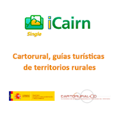 Catálogo Cartorural