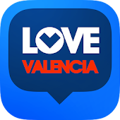 Love Valencia - City Guide