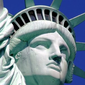 New York Wallpaper Pack APK