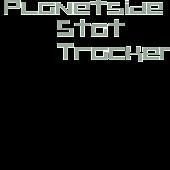 Planetside Stat Tracker FREE