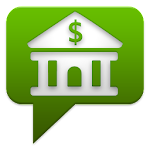Bank SMS
