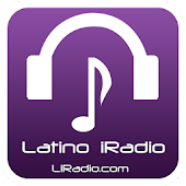 Latino iRadio