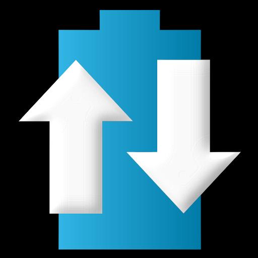 3G Manager - Battery saver 生產應用 App LOGO-APP試玩