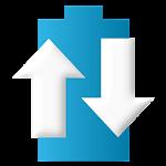 3G Manager - Battery saver v2.4.0