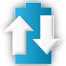 Install  3G Manager - Battery saver
