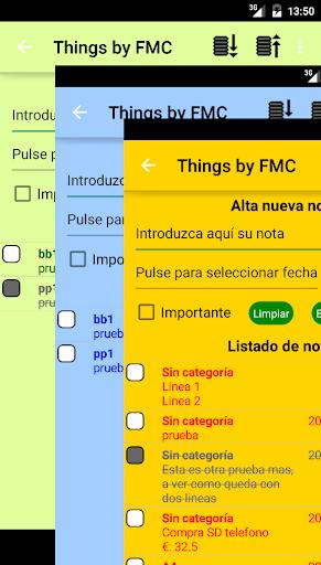 Things2