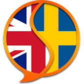 English Swedish Dictionary Fr