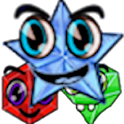 Happy Jewels icon