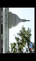 Screenshot of Rurem TV