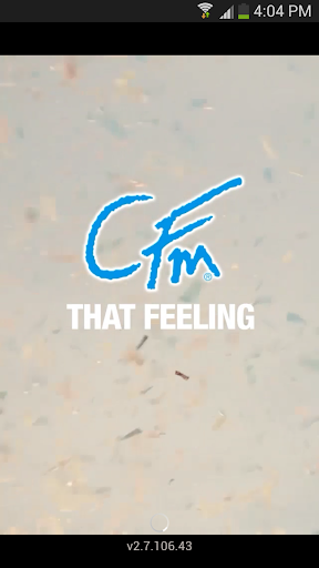 玩音樂App|CFM免費|APP試玩