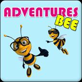 Adventures Bee