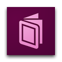 Adobe® Content Viewer logo