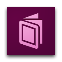 Adobe Content Viewer (Legacy) 3.4.0.0.91033