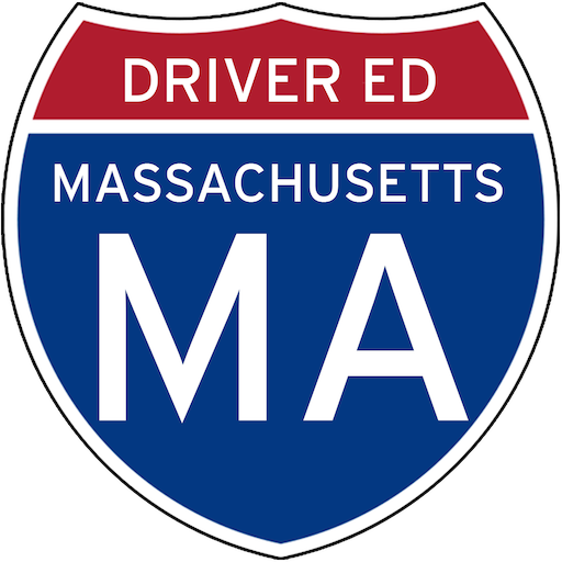 Massachusetts RMV Reviewer