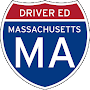 Massachusetts RMV Reviewer APK icon