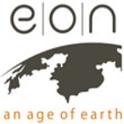 eon developers icon