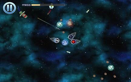 Galactic Screenshot 6