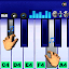 Magic Piano 1.8 APK for Android