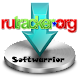 Rutracker Downloader