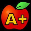 A+ ITestYou: Math Worksheets logo