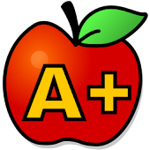 A+ ITestYou: Math Worksheets
