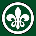 Madison Scouts logo