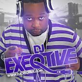 DJ Exeqtive