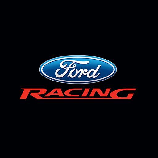 App Insights Ford Racing Parts Catalog Apptopia