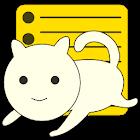おねだり帳 icon