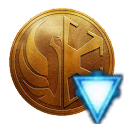 SWTOR Discipline Calculator icon