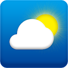 Weather Free icon