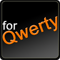 for Qwerty logo