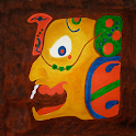 MAYA COSMIC NUMBER PUZZLES 234 icon