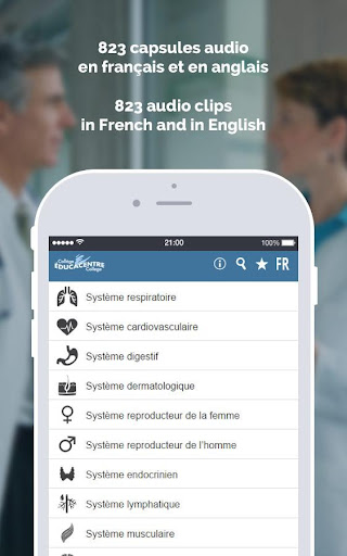 Medi-Lexico - Soins infirmiers