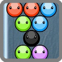 BubbleBlasterGame icon