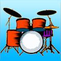 Drum kit download