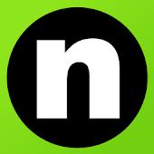 News.de Nachrichten App gratis