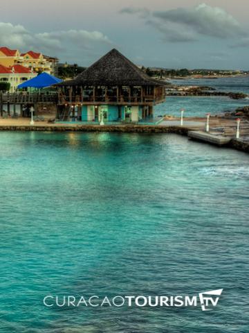 【免費旅遊App】Curacao Tourism TV-APP點子