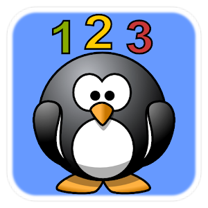 die besten apps f252r kinder getestet von p228dagogen