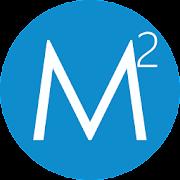 Legyél Te is Milliomos! magyar 3.0.2 APK for Android