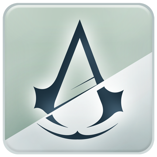 Assassin's Creed® Unity App file APK Free for PC, smart TV Download