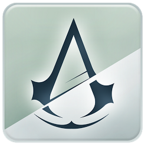 Download Assassin's Creed® Unity App v1.0.5 APK + DATA Obb - Jogos Android