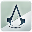 Assassin'.. file APK for Gaming PC/PS3/PS4 Smart TV
