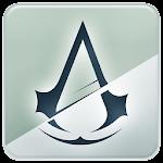 Assassin's Creed® Unity App 1.0.5 Apk
