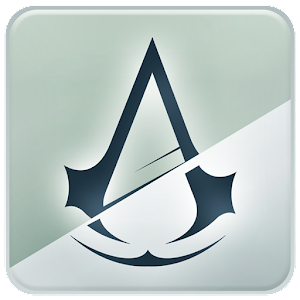 Assassin's Creed® Unity App icon do Jogo
